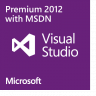 Лицензирование Microsoft® Visual Studio® 2012 и msdn®msdn preview 2